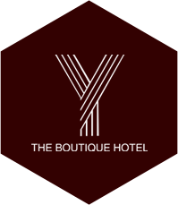 THE BOUTIQUEHOTEL